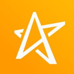 Judge.me Comparison - Company Logo