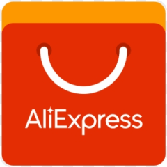 Judge.me Features - aliexpress