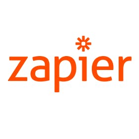 Judge.me Features - zapier